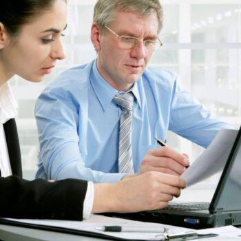 Benefits-Documentation Audit-ISO PROS #39