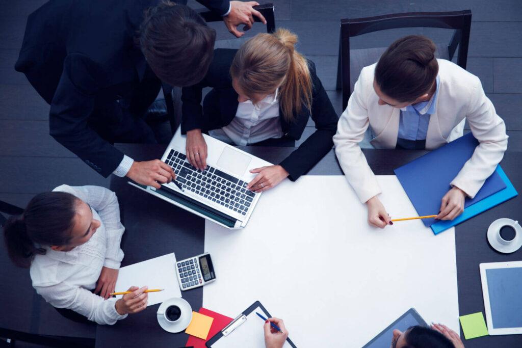Free Quote-Documentation Audit-ISO PROS #39