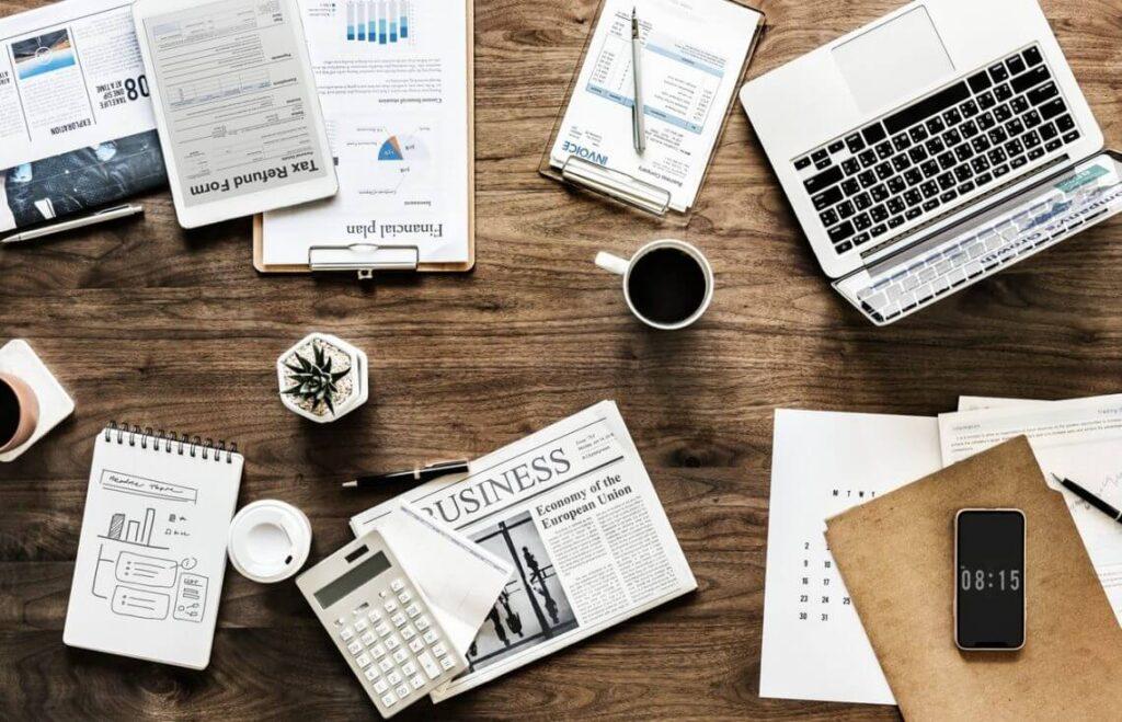 Home-Documentation Audit-ISO PROS #39